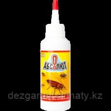 Абсолют дуст (дустер 70 гр) Средство от муравьев