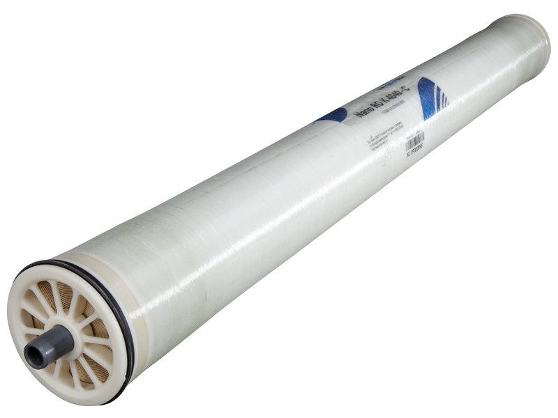 Мембрана обратноосмотическая nanoRO B4 4040-XL (KCH 4040-C)