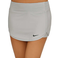Юбка жен. Nike STRAIGHT COURT SKIRT