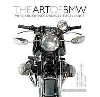Art of BMW