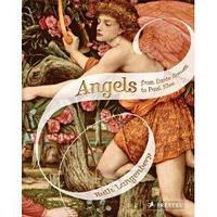 Art Flexi: Angels: From Rossetti to Klee