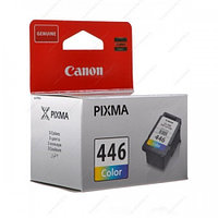 Картридж Canon CL-446 ORIGINAL Color для Pixma MG2440/MG2540
