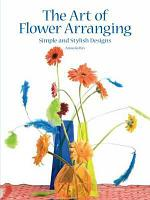 Art of flower arranging
