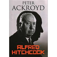 Alfred Hitchcock HB