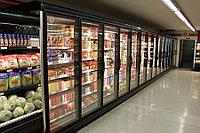 Шкаф холодильный, фото 1