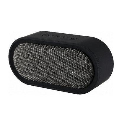 Колонка Hoco RB-M11 Bluetooth, фото 2