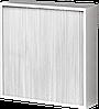 U15 Фильтры абсолютной очистки воздуха ULPA-фильтр