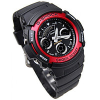 Casio G - Shock AW-591-4A