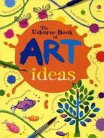 Book of Art ideas