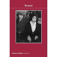 Brassai (Photofile)