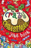 Crazy Christmas Joke Book, The