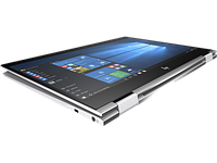 HP EliteBook x360 1020 G2 (1EP67EA)  Ноутбук