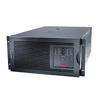 UPS APC/SUA5000RMI5U/Smart/Line Interactiv/Rack/IEC