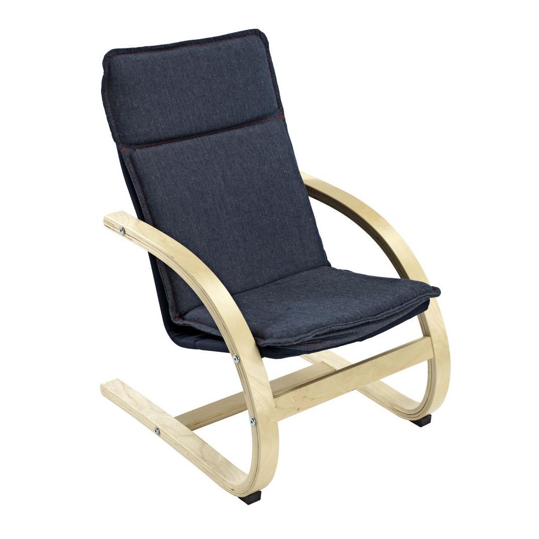 Детское кресло ANNE