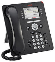 Avaya IP PHONE 9611G, фото 1