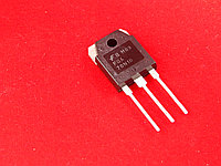 FQA70N10 MOSFET TO3PN