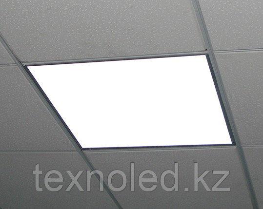 Потолочный  светильник 595 45W /4000K, фото 2