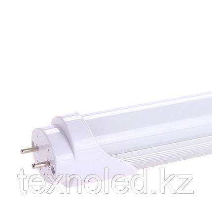 Светодиодная лампа Led T8 /60cм/9W 6000K(AL), фото 2