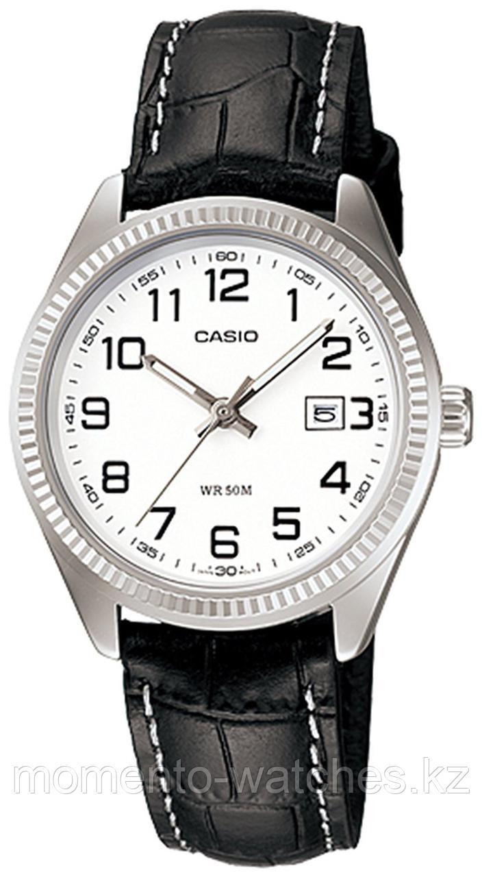 Женские часы Casio LTP-1302L-7BVDF