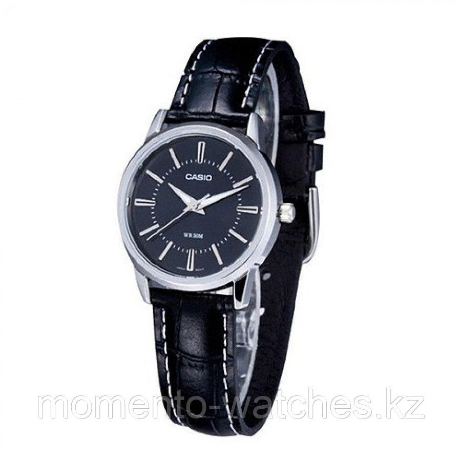 Женские часы Casio LTP-1303L-1AVDF