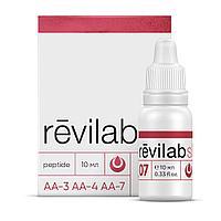 Бальзам Revilab SL 07 — для системы кроветворения