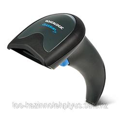 Сканер штрих-кода Datalogic QuickScan I Lite QW2100