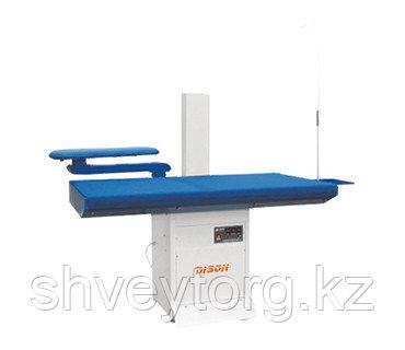 Гладильный стол DISON TDZ-82*122AUH