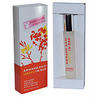 PHEROMON Armand Basi Happy in Red (for Women)