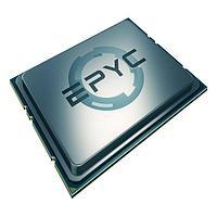 Процессор AMD EPYC 7401P Naples 24C/48T 7401P 2.0G 64M