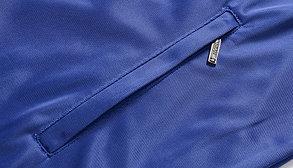 Спортивный костюм Adidas , Los Angeles Lakers , фото 3