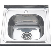 Мойка для кухни Парус 5050