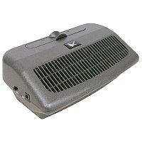 Воздухоочиститель ионизатор, фото 1