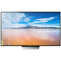 Телевизор LED SONY KD 85 XD 8505 (4K)