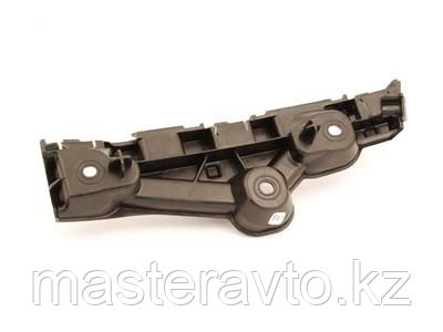 Кронштейн переднего бампера правый для Renault Sandero/LOGAN 2014>