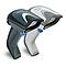 Сканер штрих-кода Datalogic Gryphon I GD4100, фото 2