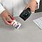 Сканер штрих-кода Datalogic QuickScan I QD2400, фото 3