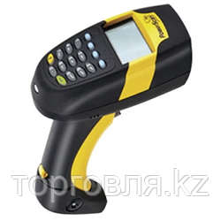 Сканер штрих-кода Datalogic PowerScan PBT8300