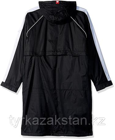 Куртка TYR Team Parka Jacket