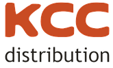 "ТОО ""KCC Distribution"""