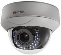 HiWatch DS-T207