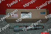 4902827 Форсунка (injector) Cummins QSK-23