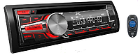 Автомагнитола JVC KD-R456 USB / CD / MP3 / WMA