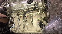 Двигатель Nissan Serena SR20
