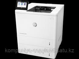 HP LaserJet Enterprise M609x (K0Q22A)