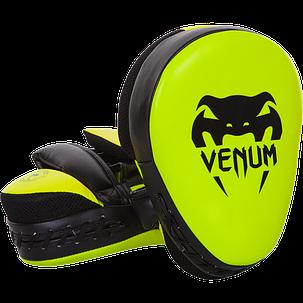 Лапы для бокса VENUM, фото 2