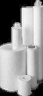 Фильтр механической очистки воды ФП.КБ, фото 1