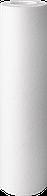 Фильтр для воды ФП.ВВ для корпусов BIG BLUE
