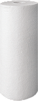Фильтры для очистки воды ФП.КО, фото 1