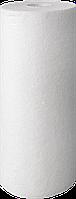 Фильтры для жидкостей ФП.П, ФП.Пп, ФП.Ппр, фото 1