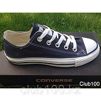 Кеды CONVERSE ALL STAR Low , фото 1